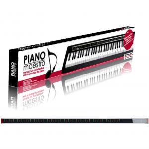 The PianoMaestro product image